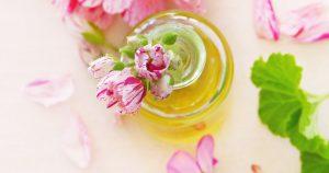 美容化学者が警告!毛穴パック、エタノール化粧水…肌に悪いって本当?
