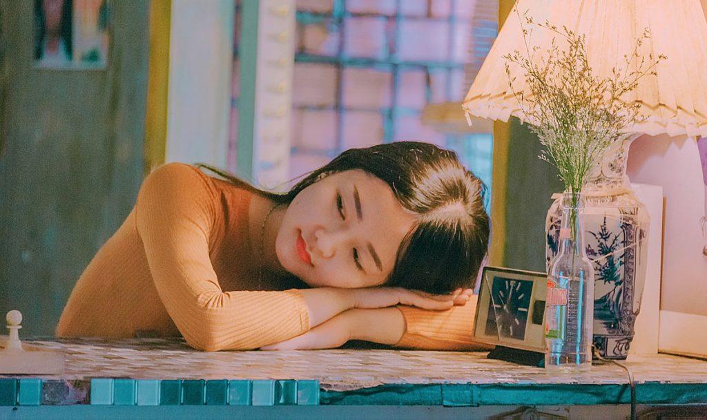 片思い中の女性に観てほしい「 恋愛力が高まるおすすめ映画 」5選
