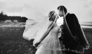 失敗しない結婚相手の選び方 | 理想と妥協の間で、後悔しないために