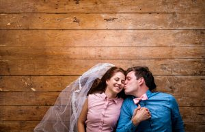 「結婚して良かったと思うとき」「離婚したいと思うとき」を聞いてみた