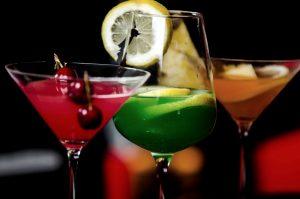 「お酒は心の栄養」カロリーなんか気にせず、楽しい飲酒を!