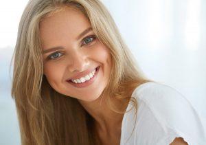 恋の策士♡ 第一印象を良くする方法 | 恋愛対象になるには笑顔が大切?