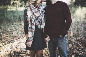 男性の恋愛優先順位と心理! 彼女の優先順位が低い彼氏との向き合い方