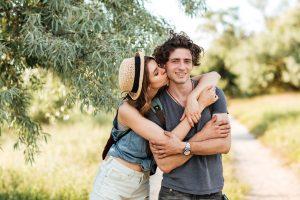 当てはまってる? 恋愛で 熱しやすく冷めやすい女性の特徴 と改善方法