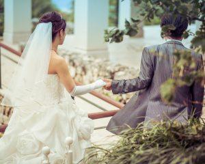 彼氏がプロポーズをしてくれない…男性が結婚に迷う理由と決断を促す方法