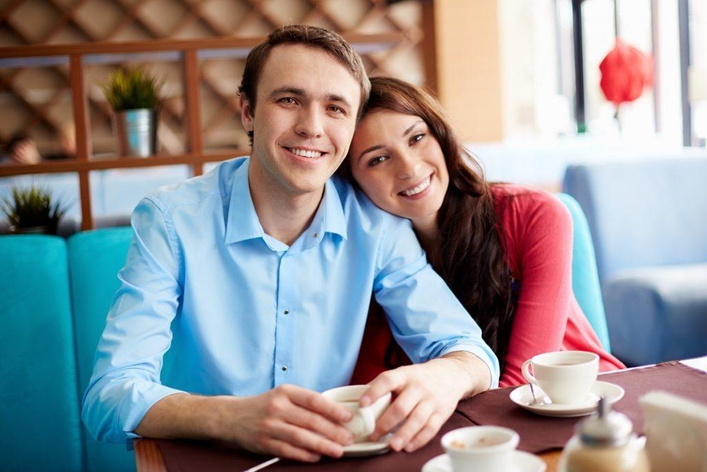 バツイチ女性が最高の恋愛 ・ 再婚をするための3ステップ。