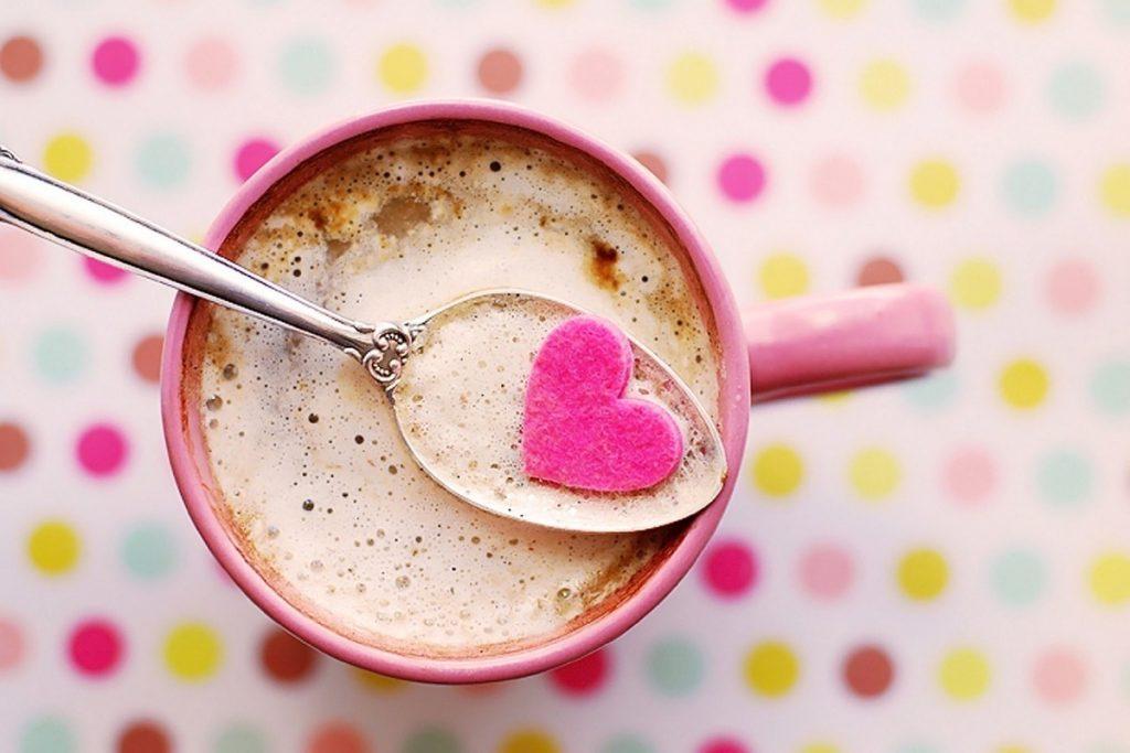 好きと恋愛の境界線|LIKEなの?LOVEなの?自分の恋愛感情がわからない!