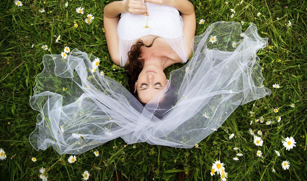 【理想と現実】結婚相手の条件、妥協すべき?妥協して結婚した結果を聞いてみた