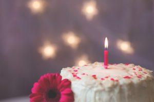 彼氏に誕生日を忘れられた。気持ちを整理するための4ステップとは?