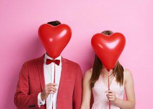 「10歳以上の年の差カップル」が恋愛を長続きさせる7つのコツ!ありがちな悩みは?