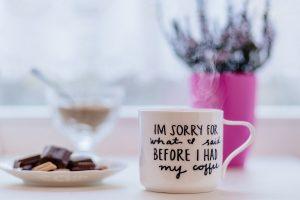 謝罪だけでは許してもらえない!? デートに遅刻したときの対処法