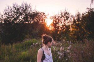 高齢処女の実態調査 | 未経験女性の割合と原因7つ。そして、男性の本音