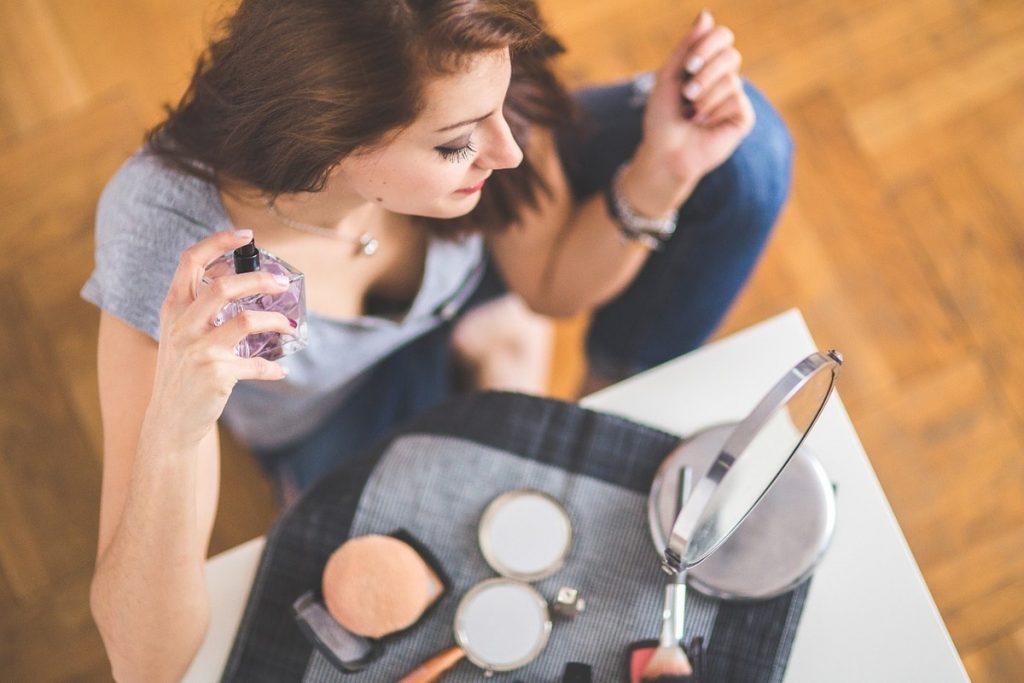 男ウケする香り♡サボンなど美人アイテム6選|コスメ通が愛用する香り徹底調査!