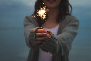 大人の恋愛を成就させるために「捨てた方がいい5つの思い込み」
