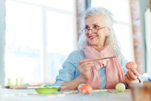 歳を重ねるたびに美しくなる方法 ! 美しく歳をとるアメリカ人女性の特徴