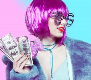 「30代なのに貯金ゼロ」の女性が今すぐ始めるべき5つのこと!平均貯蓄額はいくら?