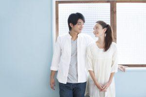 気になる女性と恋人になるには? その確率を上げる7つの方法