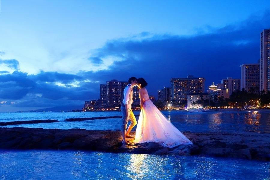 婚活高望み女性の勘違い。必死にハイスペ男子を狙っても幸せになれない?