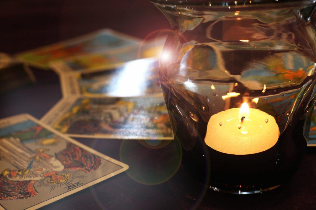 【数秘術】今週の神秘ナンバー占い2020年1月17日〜1月23日