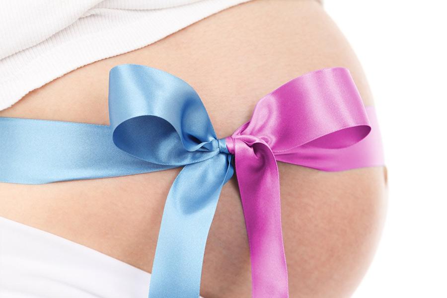何歳まで姙娠できる 年齢が「妊娠力」に最も大きな影響を及ぼす