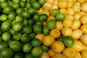 風味が段違い! 「レモンの絞り方・切り方」簡単テクをレモン農家に聞いてみた
