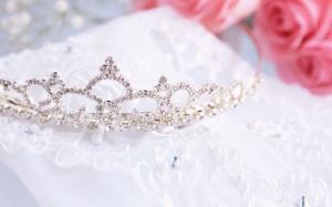 プリンセスに願望が叶う♡ 彼女をお姫様するデートプラン|胸キュン妄想恋愛