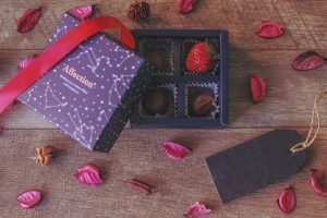 バレンタインの男性心理。手作りチョコはアリ?プレゼントは何が欲しい?