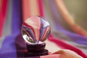 【数秘術】今週の神秘ナンバー占い8月9日〜8月15日