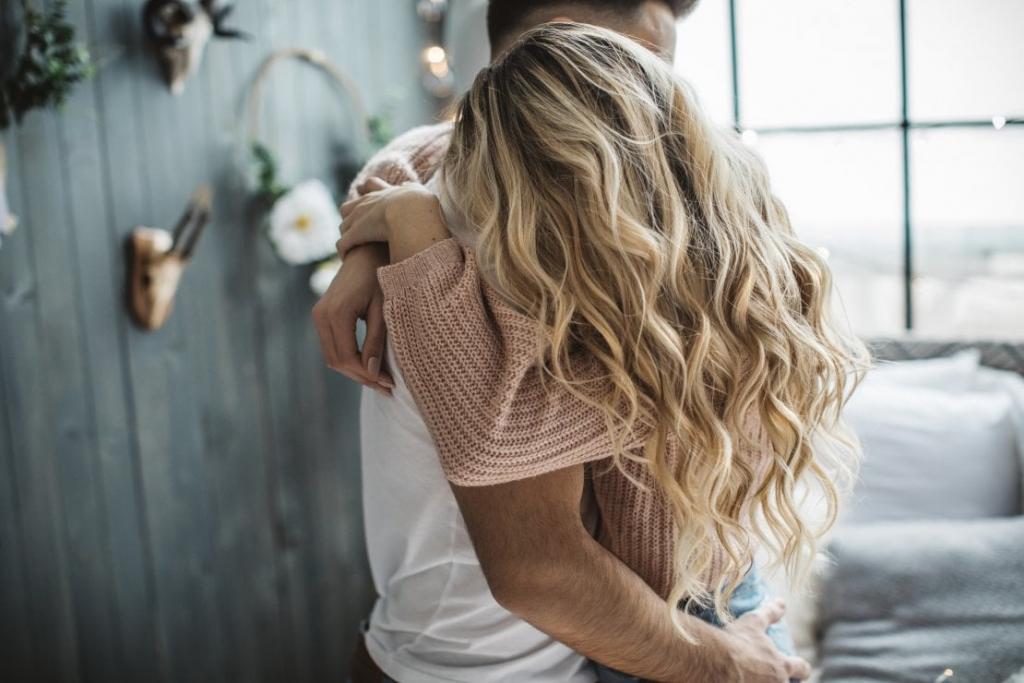 都合のいい女を卒業する・やめる方法6つ
