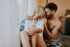 付き合う前にセックスするとダメ?セックスから始まる恋・本命になる方法