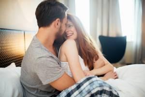 女性が本当に気持ちいいと思うセックス!まだAVテクに頼ってるの?