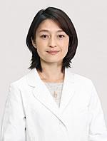 今井亜希子先生 足育研究会理事で皮膚科医