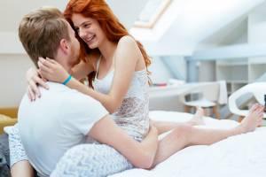 彼女との初セックス♡スマートな進め方とは?|女性目線で教えます!