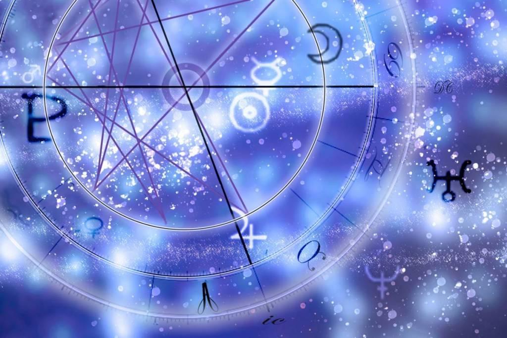 【数秘術】今週の神秘ナンバー占い2019年10月25日〜10月31日