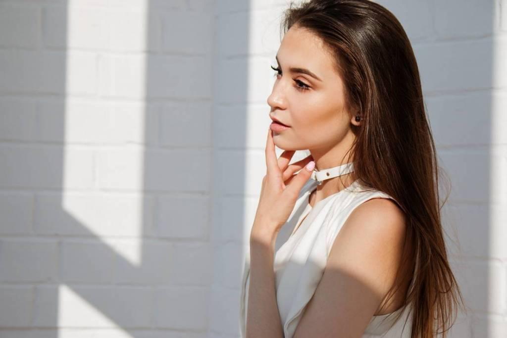 嫉妬深い女性の特徴って?自分も嫉妬深かったらどうすればいい?