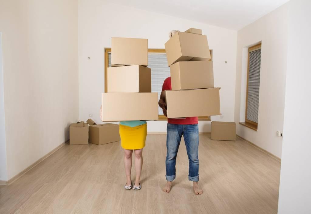 同棲検討中のカップル必見!同棲中の不満あるある7選と不満解消法!