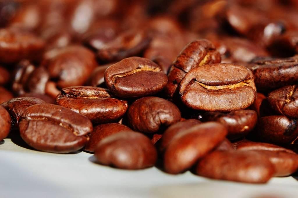世界のアレンジコーヒーレシピ ベトナムコーヒーが独自のスタイルを築いたわけ