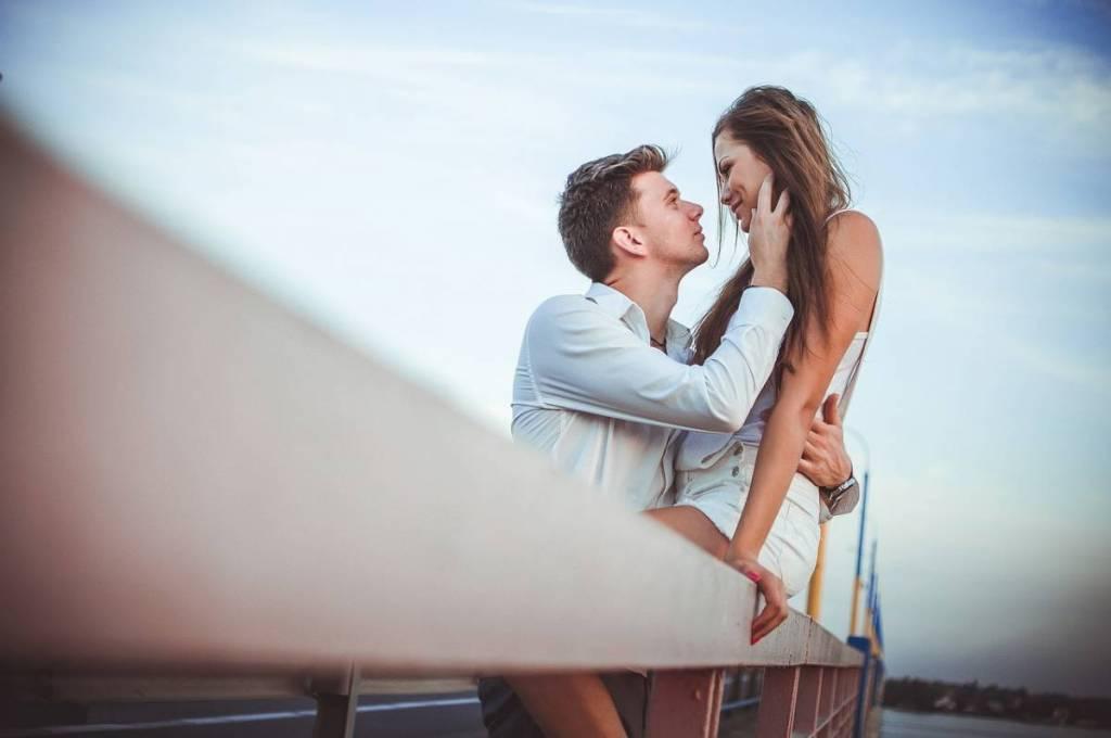 理想の彼氏に!? 彼氏を自分好みに育てるための5つのステップ