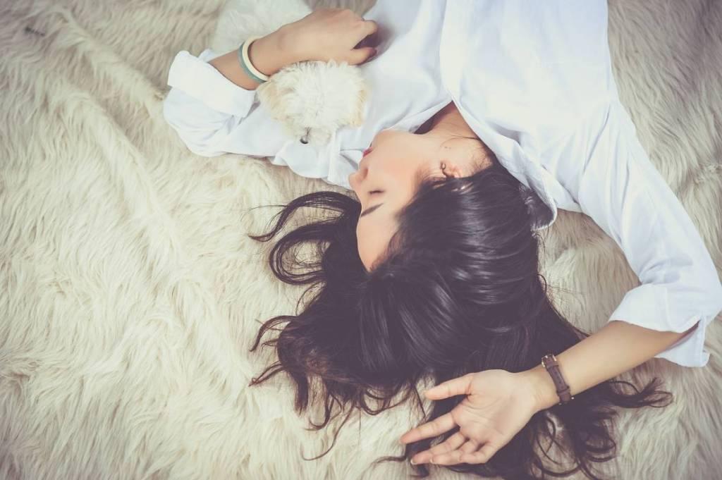 恋人が心の病気になったときの向き合い方 突然の体調不良を責めない