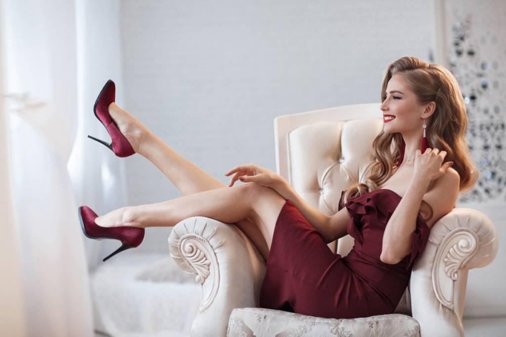 男性が好きな女性の体型6つ|男性にモテる体型になれる方法を解説!