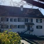 スイス「ユング研究所」訪問記・心理学レクチャー体験記
