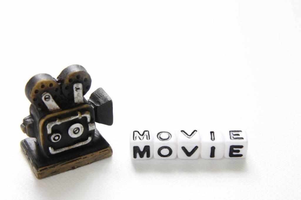 カップルで観るべき!おすすめ恋愛映画BEST7【邦画】