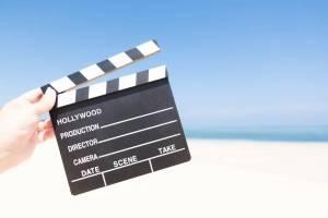 カップルで観るべき&観てはいけない恋愛映画BEST3【洋画】