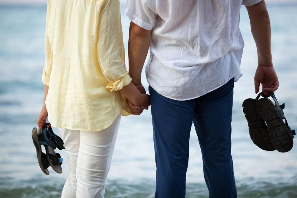 恋人でも夫婦でも「ラブラブで長続きする」ための10の方法