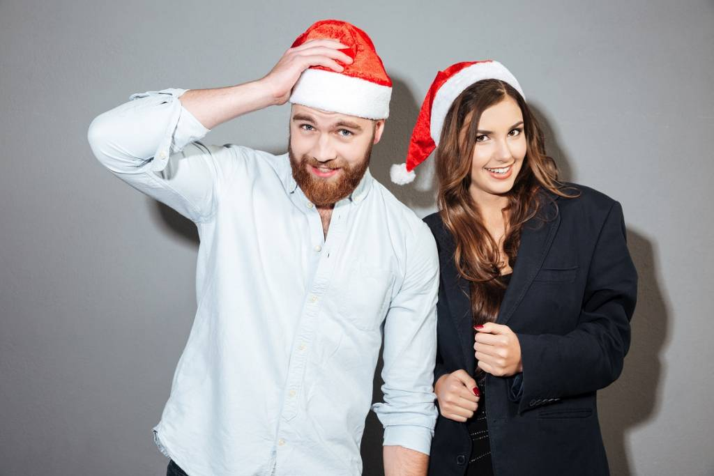 カップルにおすすめの「クリスマスの過ごし方」 二人でおうちクリスマスパーティー
