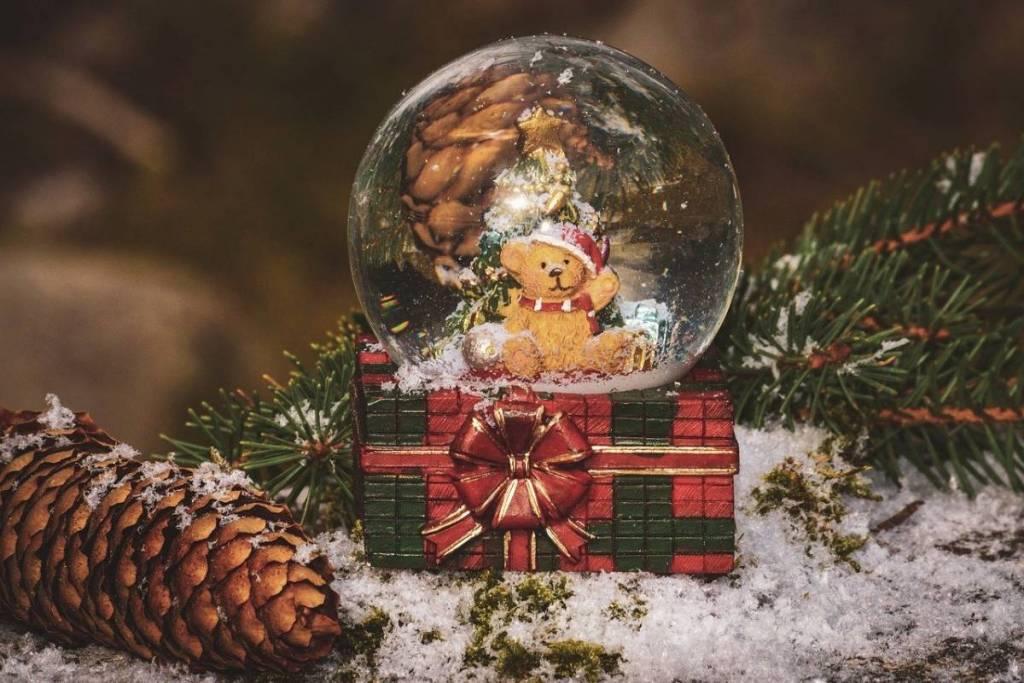 カップルにおすすめの「クリスマスの過ごし方」8選