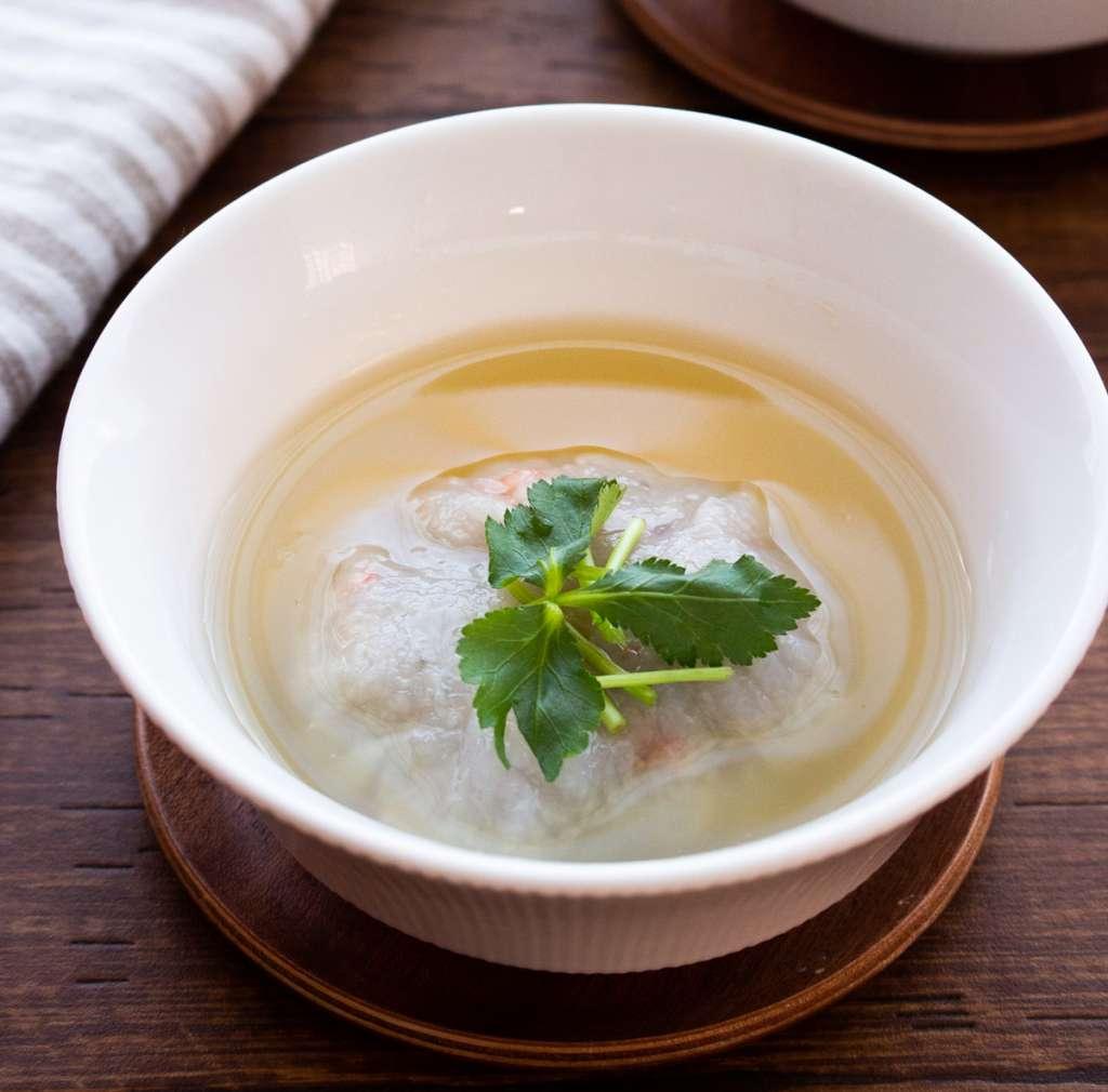 「冷え性改善」食材を見極めるコツとレシピ【管理栄養士監修】