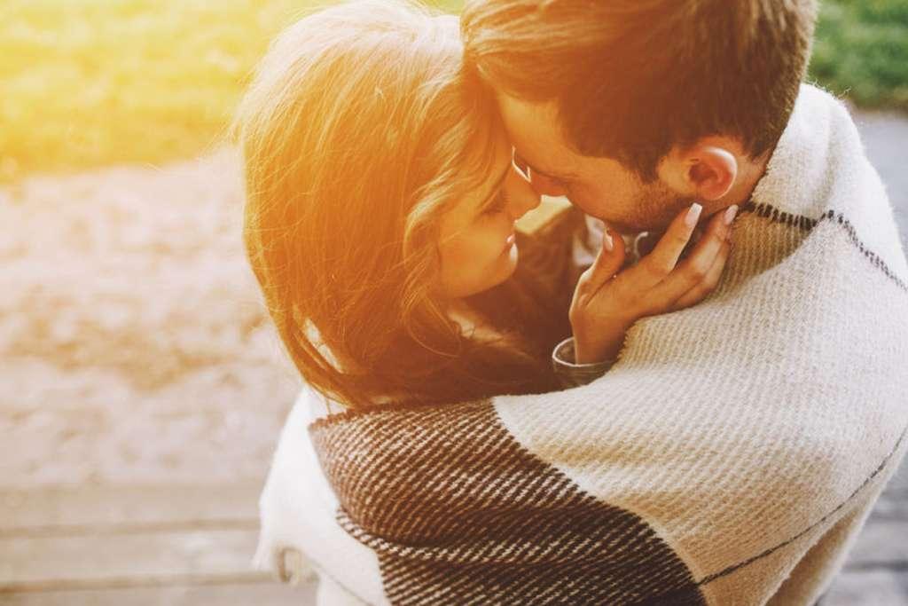 彼氏との相性診断チェックリスト|長続きカップルに共通すること