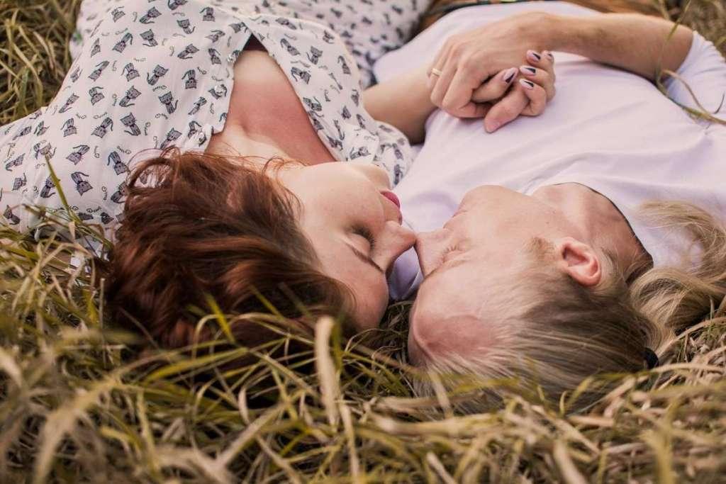彼氏との相性診断チェックリスト|体の相性