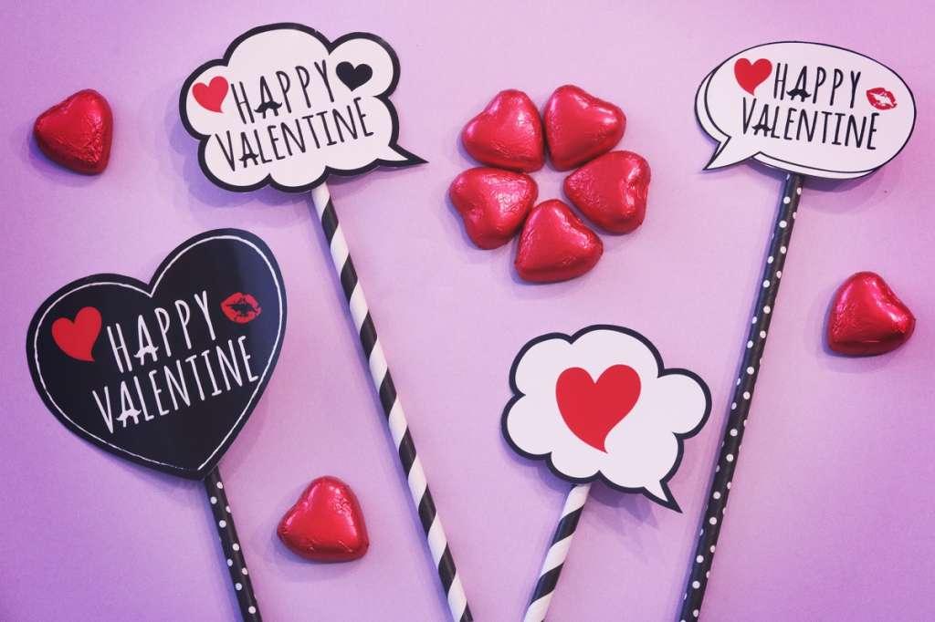CHECK4:バレンタイン当日会える?チョコを渡すタイミングは?